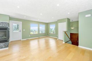 Photo 7: 6302 Highwood Dr in : Du East Duncan House for sale (Duncan)  : MLS®# 887757