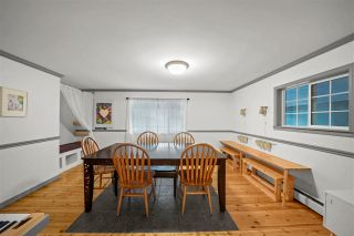 Photo 8: 63600 GAGNON Place in Hope: Hope Silver Creek House for sale : MLS®# R2589637