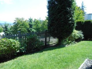 """Photo 9: 93 15152 62A Avenue in Surrey: Sullivan Station Townhouse for sale in """"The Uplands"""" : MLS®# F1415808"""