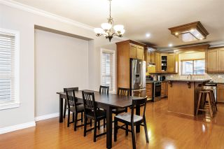 Photo 4: 19160 70 Avenue in Surrey: Clayton House for sale (Cloverdale)  : MLS®# R2528483