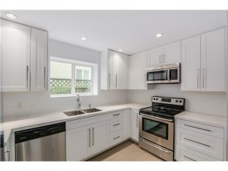 Photo 13: 2532 E 24TH Avenue in Vancouver: Renfrew Heights House for sale (Vancouver East)  : MLS®# V1070941