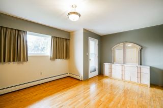 Photo 29: 17731 WESTMINSTER Highway in Richmond: East Richmond House for sale : MLS®# R2520217