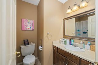 Photo 14: 627 Kingsmere Boulevard in Saskatoon: Lakeview SA Residential for sale : MLS®# SK858373