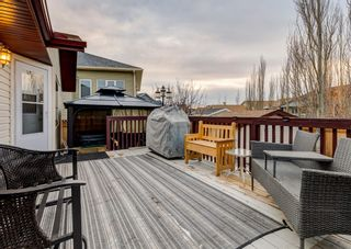 Photo 43: 902 900 CARRIAGE LANE Place: Carstairs Detached for sale : MLS®# A1080040