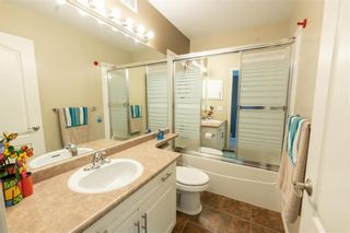Photo 31: 54 Baytree Court in Winnipeg: Linden Woods Residential for sale (1M)  : MLS®# 202106389