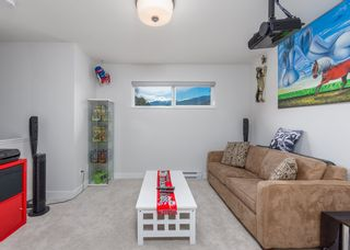 """Photo 30: 37 1188 MAIN Street in Squamish: Downtown SQ Townhouse for sale in """"Soleil at Coastal Village"""" : MLS®# R2550512"""