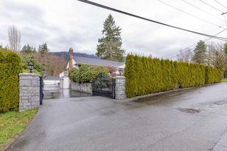 Photo 2: 3673 VICTORIA Drive in Coquitlam: Burke Mountain House for sale : MLS®# R2544967