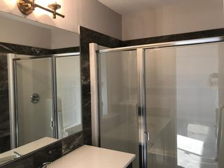 Photo 44: 23 Sunrise Heights: Cochrane Duplex for sale : MLS®# A1017998