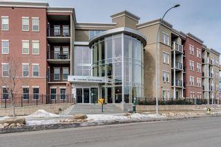 Photo 1: 2513 11811 LAKE FRASER Drive SE in Calgary: Lake Bonavista Apartment for sale : MLS®# A1077545
