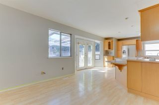 Photo 12: 15474 92A Avenue in Surrey: Fleetwood Tynehead House for sale : MLS®# R2490955