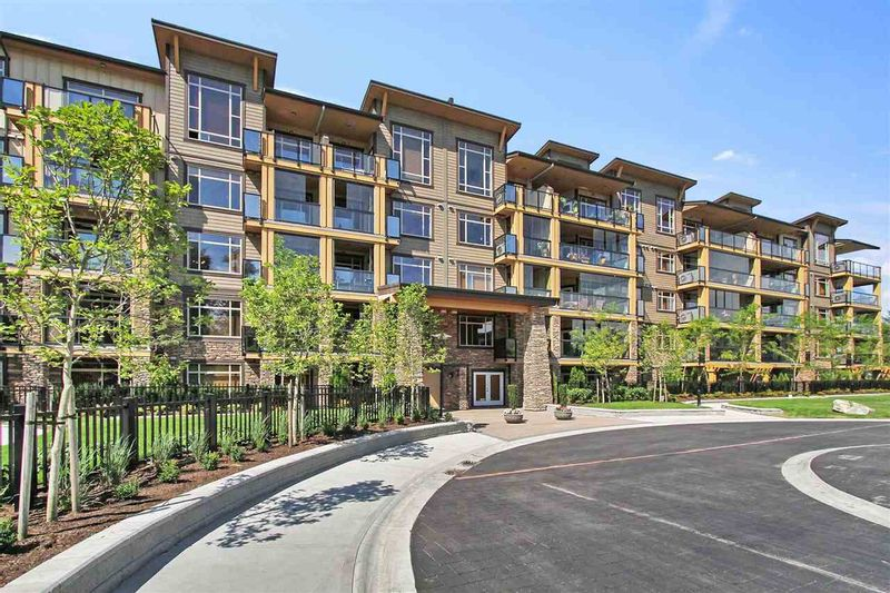 FEATURED LISTING: 455 - 8258 207A Street Langley