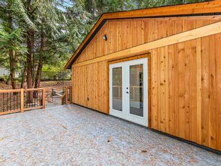 Photo 13: 398 COMPANION Way: Mayne Island House for sale (Islands-Van. & Gulf)  : MLS®# R2614628