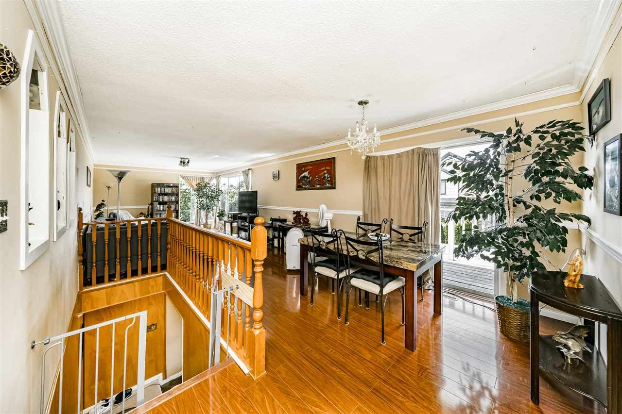 Main Photo: 12912 110 Avenue in Surrey: Whalley House for sale (North Surrey)  : MLS®# R2479067