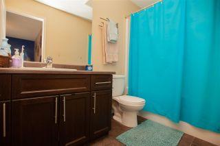 Photo 23:  in Edmonton: Zone 55 House Half Duplex for sale : MLS®# E4248799