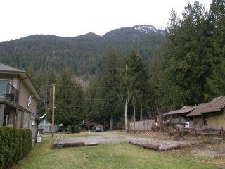Photo 6: 66620 KERELUK Road in Hope: Hope Kawkawa Lake Land for sale : MLS®# R2529767