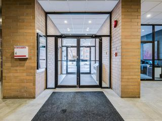 Photo 41: 403 1334 13 Avenue SW in Calgary: Beltline Apartment for sale : MLS®# A1072491