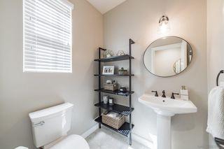 Photo 13: RANCHO BERNARDO House for sale : 4 bedrooms : 15473 Bristol Ridge Terrace in San Diego