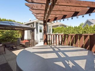 Photo 13: 206 Marie Pl in CAMPBELL RIVER: CR Willow Point House for sale (Campbell River)  : MLS®# 840853