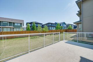 Photo 47: 1305 HAINSTOCK Way in Edmonton: Zone 55 House for sale : MLS®# E4254641