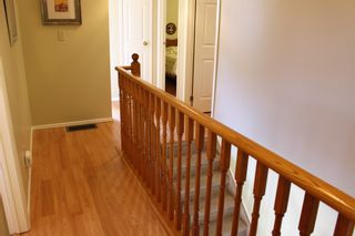 Photo 38: 28 Burgess Crescent in Cobourg: House for sale : MLS®# 40009373