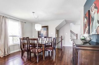 Photo 8: 33 Peer Drive in Guelph: Kortright Hills House (2-Storey) for sale : MLS®# X5233146