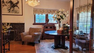 Photo 12: 3350 CYPRESS Street in Vancouver: Shaughnessy House for sale (Vancouver West)  : MLS®# R2618794