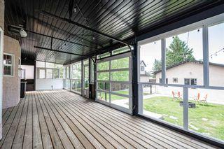 Photo 16: 9206 150 Street in Edmonton: Zone 22 House for sale : MLS®# E4247786