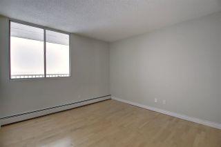 Photo 17: 906 12141 JASPER Avenue in Edmonton: Zone 12 Condo for sale : MLS®# E4220905
