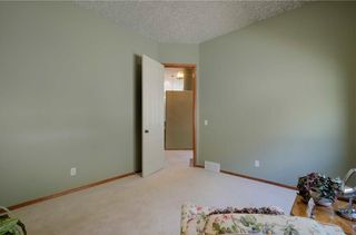 Photo 25: 3100 SIGNAL HILL Drive SW in Calgary: Signal Hill House for sale : MLS®# C4182247