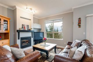 Photo 3: 51 20350 68 AVENUE in Langley: Willoughby Heights Townhouse for sale : MLS®# R2523073