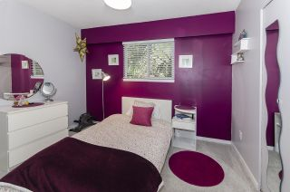 Photo 31: 1140 KINLOCH Lane in North Vancouver: Deep Cove House for sale : MLS®# R2556840