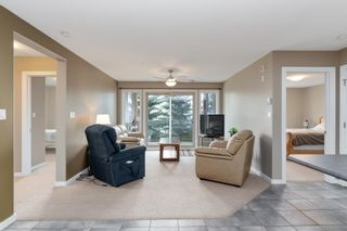 Photo 14: 214 278 SUDER GREENS Drive in Edmonton: Zone 58 Condo for sale : MLS®# E4241668