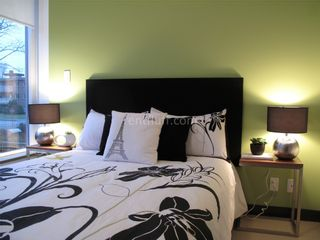 Photo 12: 101 1088 W 14th Avenue in Coco: Home for sale : MLS®# v875040