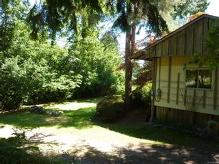 Photo 40: 729 Cramer Rd in : Isl Quadra Island House for sale (Islands)  : MLS®# 881631