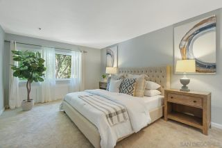 Photo 32: MISSION VALLEY Condo for sale : 2 bedrooms : 5765 Friars Rd #177 in San Diego