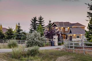 Photo 45: 56 Norris Coulee Trail: Rural Foothills County Detached for sale : MLS®# A1035968