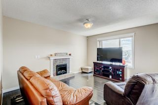 Photo 12: 104 Bow Ridge Drive: Cochrane Semi Detached for sale : MLS®# A1093041