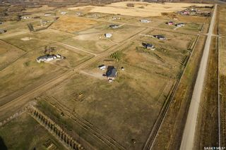 Photo 6: Lot 24 South Country Estates in Dundurn: Lot/Land for sale (Dundurn Rm No. 314)  : MLS®# SK870898