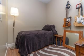 Photo 26: 104 3220 Jacklin Rd in : La Walfred Condo for sale (Langford)  : MLS®# 860286