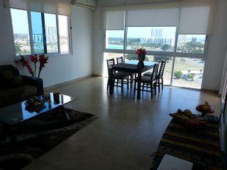 Photo 7: Playa Blanca 2 Bedroom