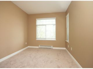 Photo 8: # 207 20894 57 AV in Langley: Langley City Condo for sale : MLS®# F1316757