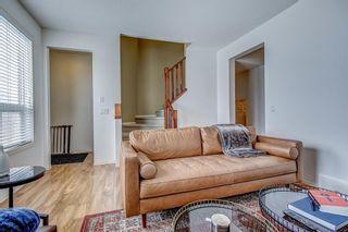 Photo 12: 15004 Prestwick Boulevard SE in Calgary: McKenzie Towne Row/Townhouse for sale : MLS®# A1068936