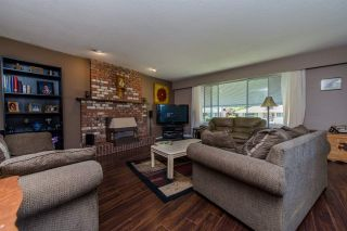 Photo 2: 2610 BIRCH Street in Abbotsford: Central Abbotsford House for sale : MLS®# R2101238