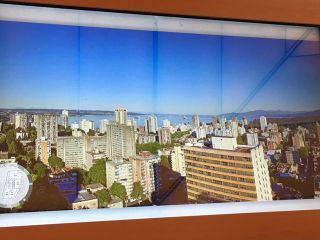 """Photo 12: 2404 1550 ALBERNI Street in Vancouver: West End VW Condo for sale in """"Alberni by Kengo Kuma"""" (Vancouver West)  : MLS®# R2581583"""
