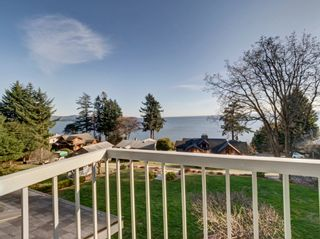 Photo 16: 90 HEAD Road in Gibsons: Gibsons & Area House for sale (Sunshine Coast)  : MLS®# R2194939