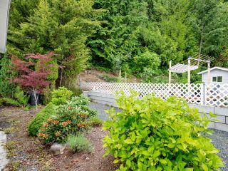 Photo 14: 1086 Morrell Cir in NANAIMO: Na South Nanaimo Manufactured Home for sale (Nanaimo)  : MLS®# 842901