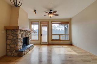 Photo 9: 202 701 Benchlands Trail: Canmore Apartment for sale : MLS®# A1084279