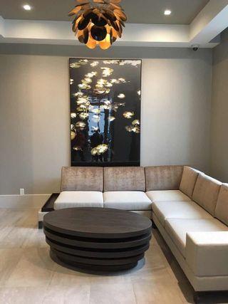 Photo 3: 1301 7333 MURDOCH Avenue in Richmond: Brighouse Condo for sale : MLS®# R2125664