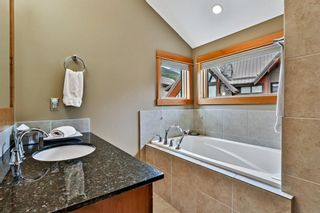 Photo 44: 101 2100D Stewart Creek Drive: Canmore Row/Townhouse for sale : MLS®# A1121023