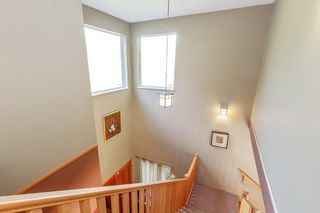 Photo 21: 780 INGLEWOOD Avenue in West Vancouver: Sentinel Hill House for sale : MLS®# R2617055